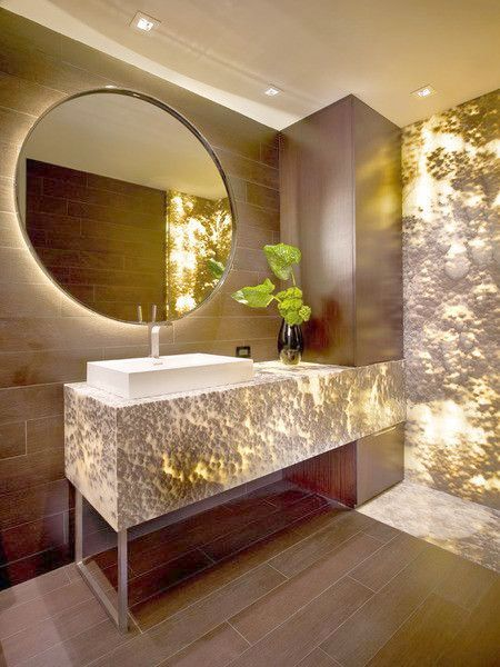 Bathroom Interior Design Course Bathroom Decor Gray And Yellow