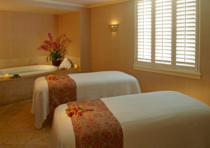 27 best images about spa claremont on pinterest for Resort spa home decor