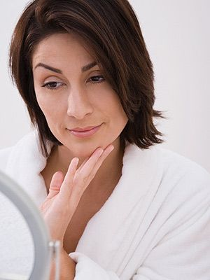 The 411 on Pores and skin Care Throughout Menopause – Menopause Middle – On a regular basis Well being