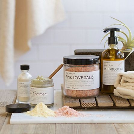 Wow if you guys are looking for that bathing product ,you have come to the right place. Check it at http://bathandbodyguide.blogspot.com/