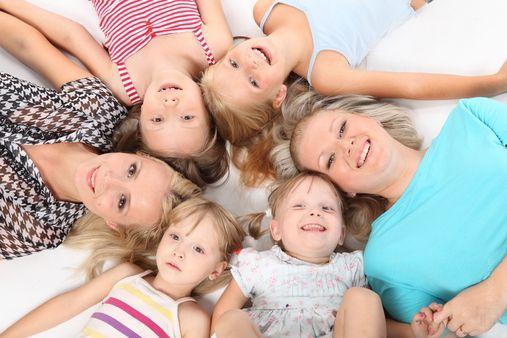 Acho muito linda esta foto!  http://www.lojasgerenciais.com.br/ab87508/70/linha-infantil-disney-