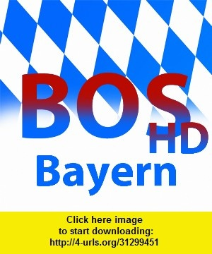 14 best pdf ebook images on pinterest pdf tutorials and itunes bos bayern hd iphone ipad ipod touch itouch itunes fandeluxe Image collections