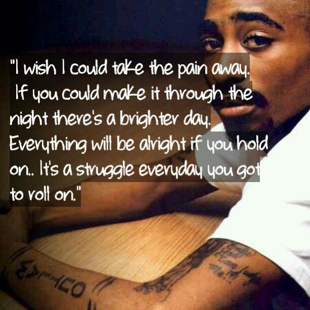 Tupac Quotes About Love Tumblr: 64 Best Life Quotes Images On Pinterest