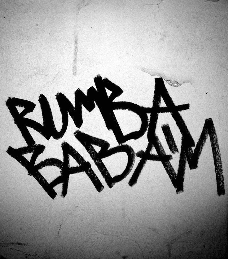 Rumba Babám by Kunigunda Korosi on 500px