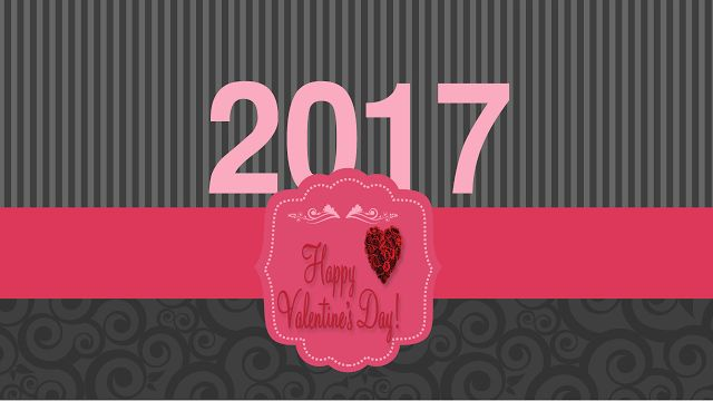 58f6efd357021e1ec35aa8cd9224e09c happy new year message happy valentines day images - Happy Valentines Day 2017 HD Wallpapers for Facebook Whatsapp – Images | Happy...