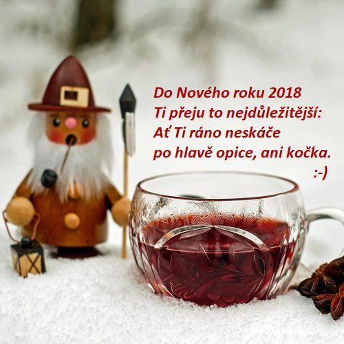 novoroční-vtipy.png (500×500)