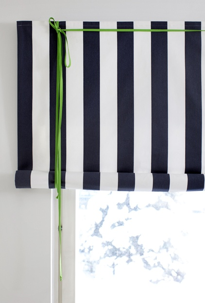 Stripe design Eero Aarnio/Eurokangas