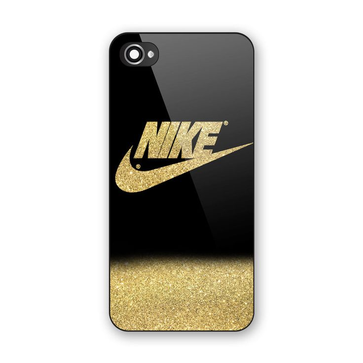 Best Seller Nike Gold Glitter Print On Hard Plastic Cover Case iPhone 6/6s 6s+ #UnbrandedGeneric #Top #Trend #Limited #Edition #Famous #Cheap #New #Best #Seller #Design #Custom #Case #iPhone #Gift #Birthday #Anniversary #Friend #Graduation #Family #Hot #Limited #Elegant #Luxury #Sport #Special #Hot #Rare #Cool #Cover #Print #On #Valentine #Surprise