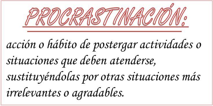 ESQUEMAS TEMARIO DE AUXILIARES DE ENFERMERÍA PARA OPOSICIONES: PROCRASTINACIÓN. COMO PREPARAR LA OPE Y NO MORIR E...