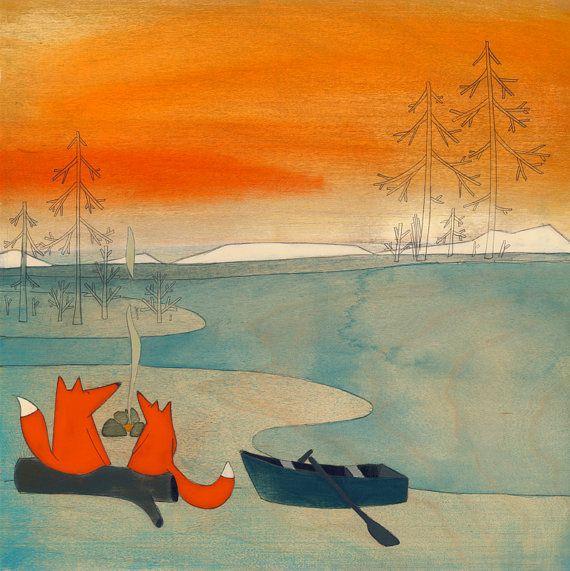 Kristiana Parn paintings & prints