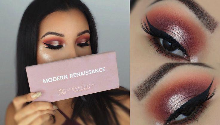 ♡OPEN FOR MORE INFO♡ F O L L O W M E : TWITTER: https://www.twitter.com/_aleeexiis INSTAGRAM: https://www.instagram.com/_makeupbyalexis (If you recreate one ...