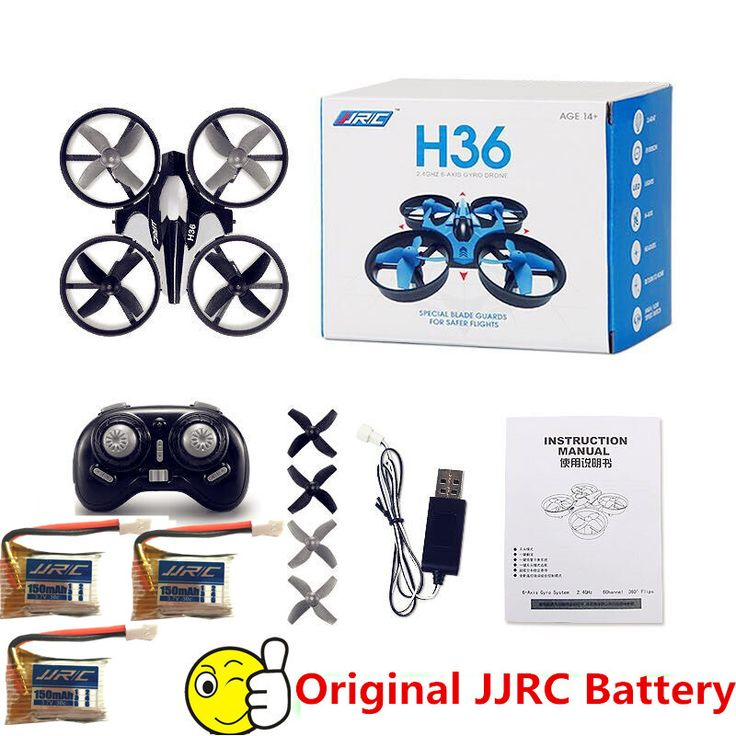 JJRC H36 RC Drone 6-Axis RC For Children  JJRC H36 Mini Drone 6 Axis RC Micro Quadcopters With Headless Mode One Key Return Helicopter Description:  Name: Jjrc H36 Mini Drones Material: ..., //Price: $45.98 & FREE Shipping //     Get it here ---> https://www.myrctechworld.com/mini-drone-jjrc-h36-rc-quadcopter-6-axis-rc-helicopter-headless-quadrocopter-toys-for-children-vs-jjrc-h8-mini-h20-e010/