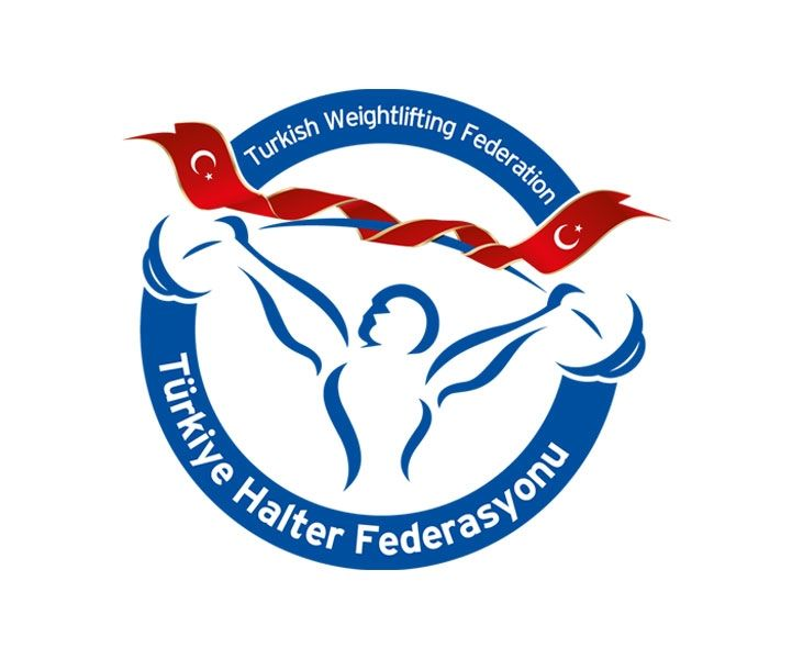 Konya Reklam Ajans� Masske -