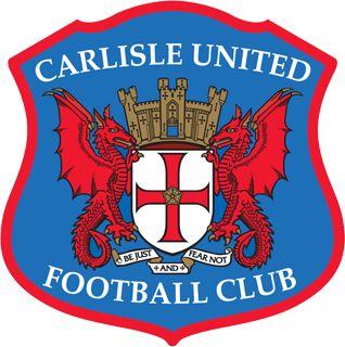 Carlisle United F.C.