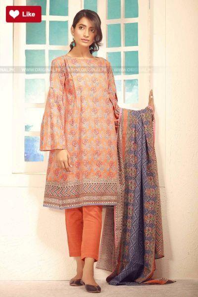 Khaadi KA17702 Winter Volume 1 2017 #Khaadi @Khaadi @KhaadiFashion #Khaadi2017 #Khaadi @womenfashion @womenfashions @style #womenfashion's #bridal #pakistanibridalwear #brideldresses #womendresses #womenfashion #womenclothes #ladiesfashion #indianfashion #ladiesclothes #fashion #style #fashion2017 #style2017 #pakistanifashion #pakistanfashion #pakistan Whatsapp: 00923452355358 Website: www.original.pk