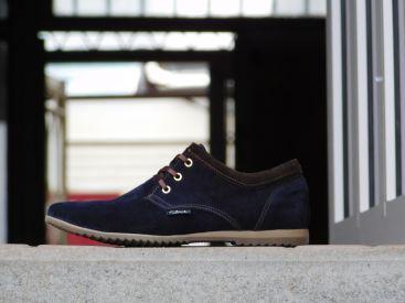 Мужские повседневные туфли Yuves