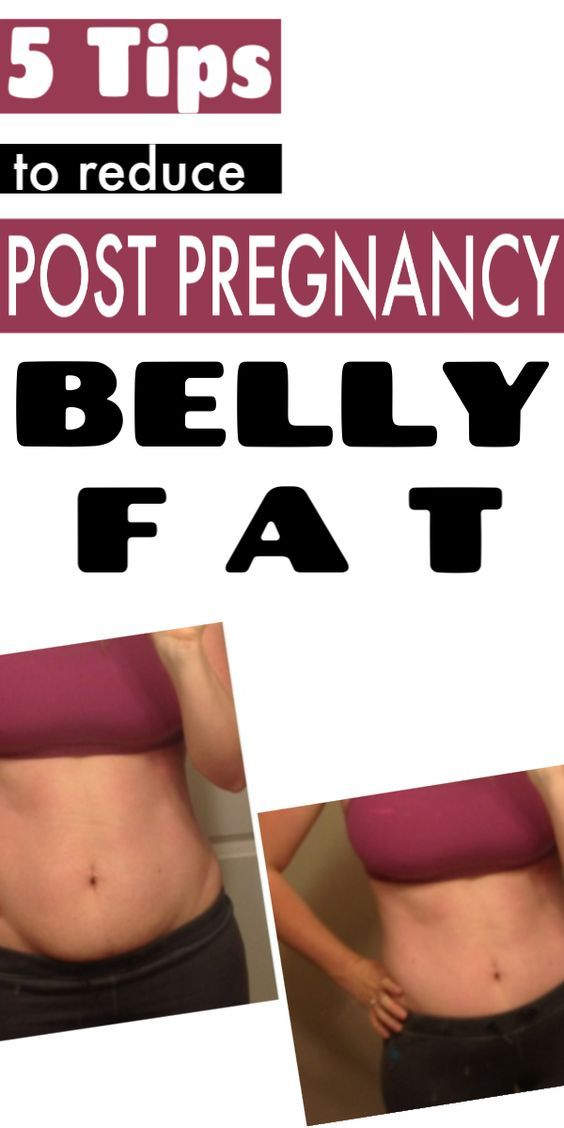 http://buyabooks.com/stuff-your-face-lose-weight/