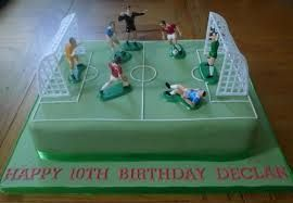 17 Best images about Sports Party on Pinterest Chocolate ...