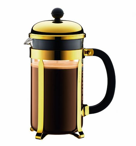 Keurig Coffee Maker Knock Off : 112 best Coffee Makers images on Pinterest