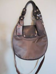 Available @ TrendTrunk.com Tommy Hilfiger Bags. By Tommy Hilfiger. Only $39.50!