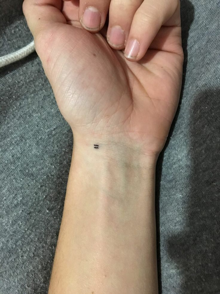100+ Outstanding Tattoo Ideas in 2019 – Beauty Life Tips #tattoo #ideas #design #small #woman