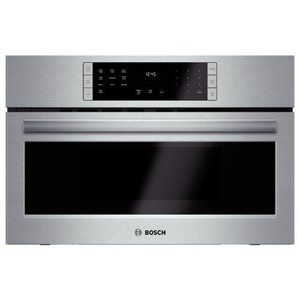 emerson microwave oven mw8781sb