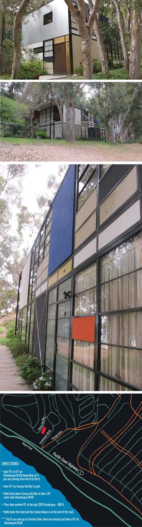 40 best old v u0027s new images on pinterest architecture