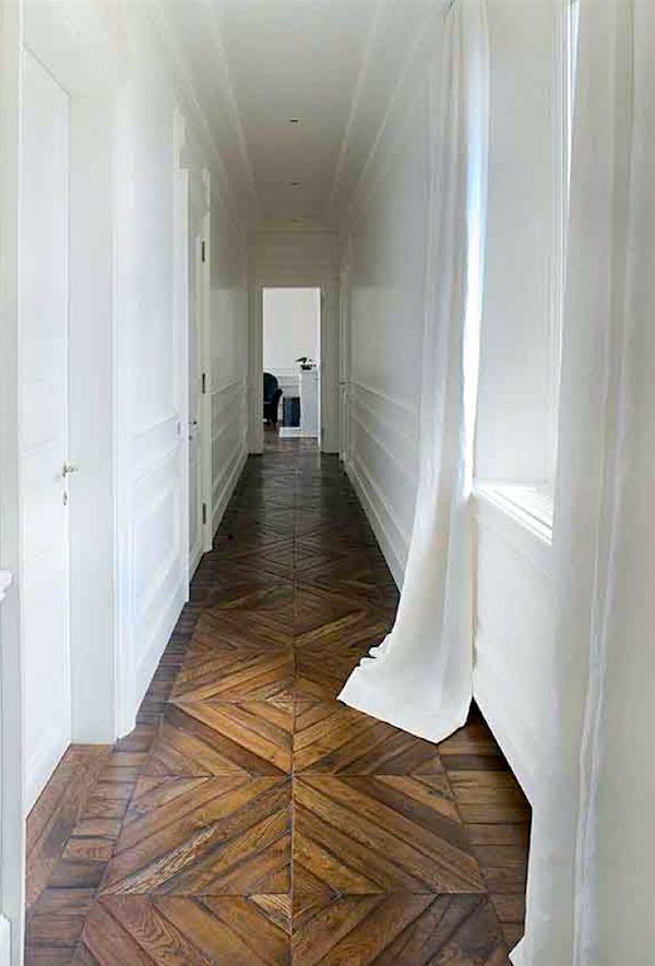 Decorate Long Narrow Foyer : Best decorate long hallway ideas on pinterest