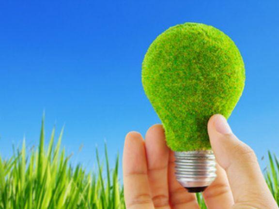 Energiespartipps, Energiespar-Tipps, Energie sparen, Energie, Umwelt, umweltfreundlich, nachhaltig, Nachhaltigkeit