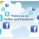 Cara Buat Form Komentar Google Plus, Facebook, Livefyre dan WordPress http://www.livefyre.com/profile/11978735/