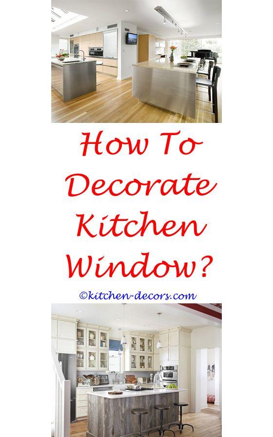 best modular kitchen kitchen decor kitchen pictures and kitchens rh pinterest co uk