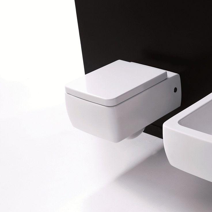 8 best Elegant High-End Modern Luxury Bathroom Toilets and Bidets