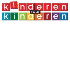 Kinderen voor Kinderen 34 - Bewegen is Gezond (Officiële videoclip) - YouTube