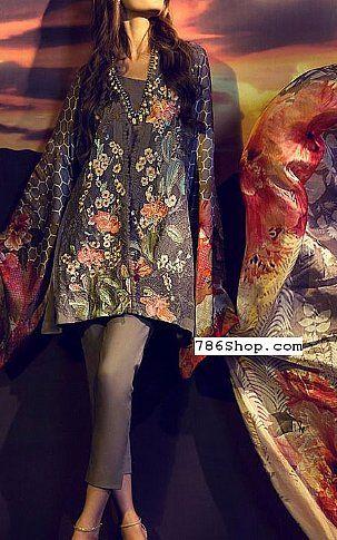 36 best Sana Safinaz images on Pinterest | Lawn, Pakistani dresses ...