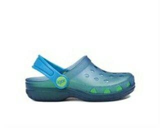 İgor Poppy Bebek Sandalet
