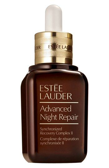 Estée+Lauder+'Advanced+Night+Repair'+Synchronized+Recovery+Complex+II+available+at+#Nordstrom
