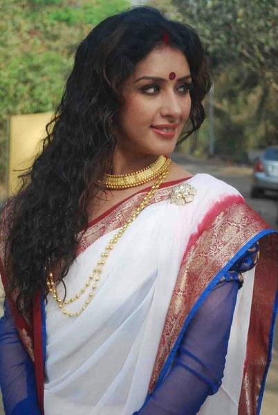 Bengali Beauty  Dance Pics  Indian Beauty, Bengali Bride, India Beauty-6823