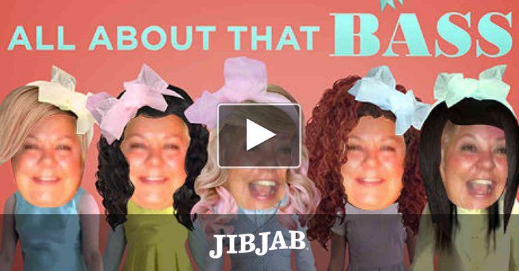 8 best jibjab images on pinterest jib jab halloween labels and clocks