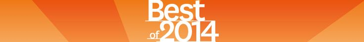 The Best Books of 2014   Audible.com