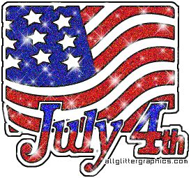 4th of july movies for families