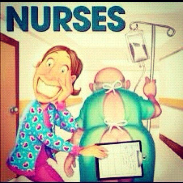 #nursing