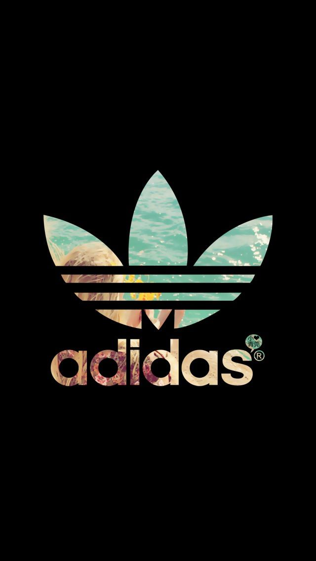 1011 best images about Adidas Wallpaper on Pinterest | Run ...