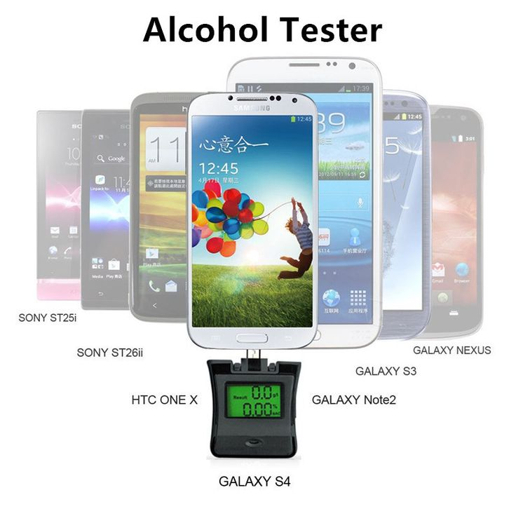 Sale US $11.35  NEW Protable LCD Breath Alcohol Detector Tester Breathalyzer Analyzer Backlight Display Alchotester For Android & iPhone/Samsung  #Protable #Breath #Alcohol #Detector #Tester #Breathalyzer #Analyzer #Backlight #Display #Alchotester #Android #iPhoneSamsung  #OnlineShop