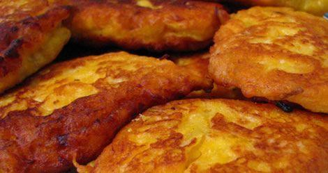 http://www.blackstarsquare.com/ Tatale | Ghana Food | Ghana Recipes