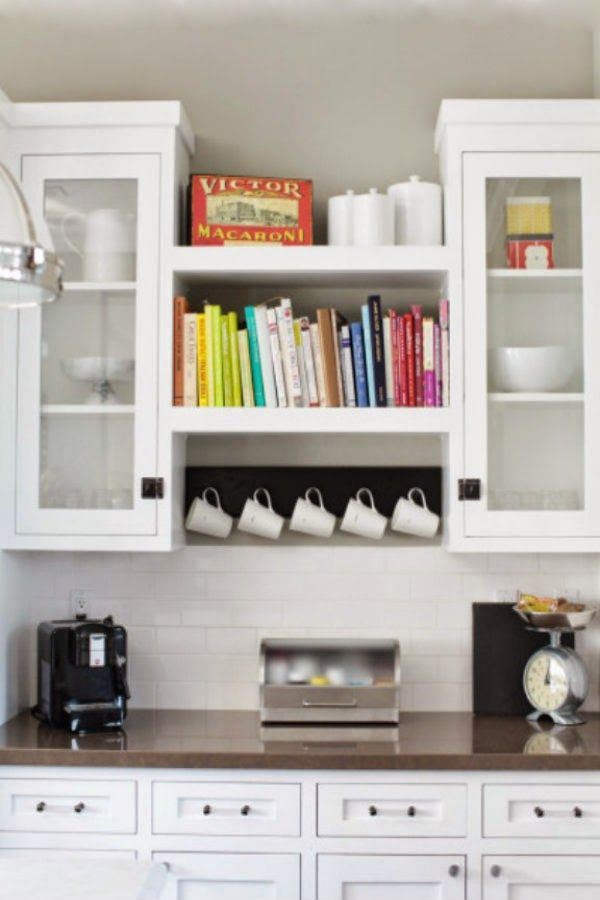 home tour: best of kitchens and dining