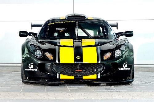 nice car!!! this is what i want