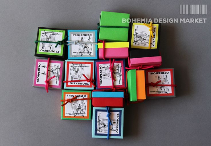 memory cards - original illustration