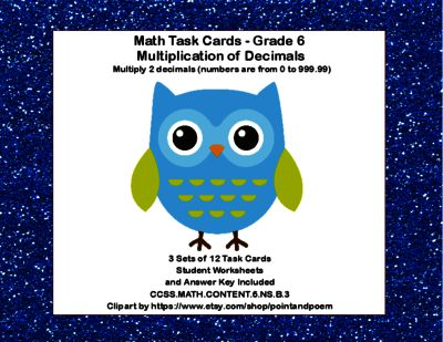 math makes sense practice and homework book grade 7 pdf