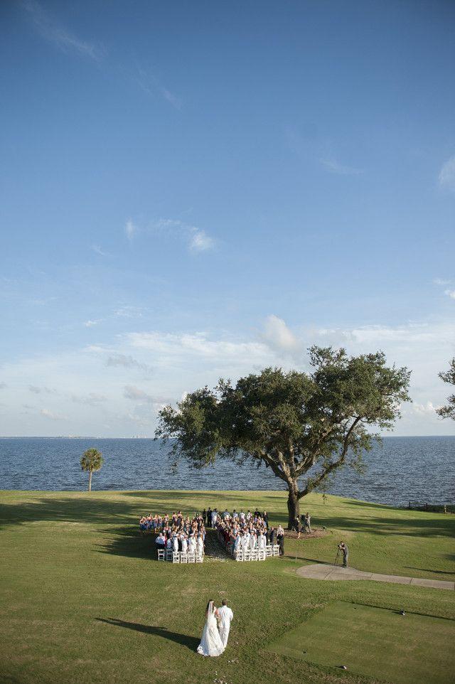 27 best Local Wedding Venues images on Pinterest | Wedding ...