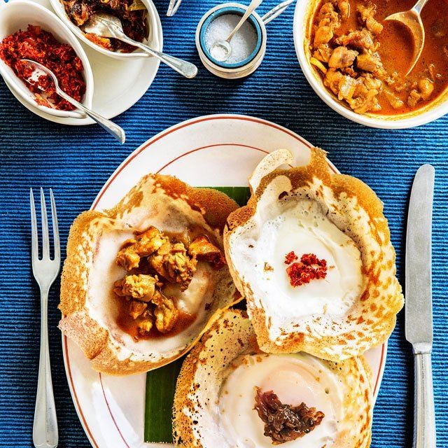 17 best images about traditional sri lankan food on for Authentic sri lankan cuisine